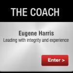 Eugen-Harris-widget