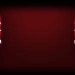 red-twist