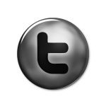CLC on Twitter