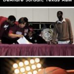 denadre-signing
